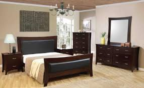 Discount Bedroom Furniture Sale by Classic Transitional Contemporary Solid Wood Bedroom Furniture In