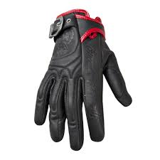 ladies motorcycle gloves 19 97 speed and strength womens moto lisa leather gloves 142114