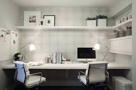 2 person desk for home office amazing double desk ideas cool home design inspiration with double