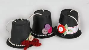 easy diy ornaments add to memories inforum