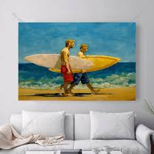 Surf Home Decor by Online Get Cheap Surf Rooms Aliexpress Com Alibaba Group