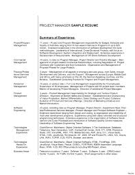 professional resumes exles personal profile exle 1 profiles exles for resumes resume