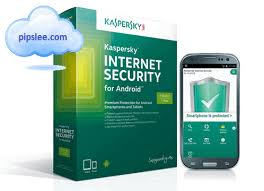 kaspersky mobile security premium apk kaspersky security on android pipslee