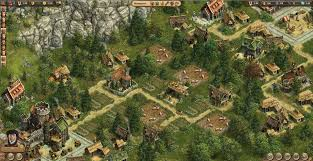 Design This Home Game Play Online by Ubisoft Anno Online