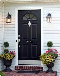 142 best paint images on pinterest architecture door entryway