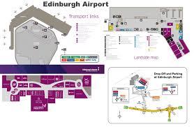 Edinburgh Map Edinburgh Maps Uk Maps Of Edinburgh