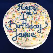 ms cupcake victoria sponge cake u2013 traditional u2013 writing 6