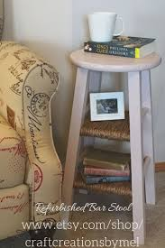 Refurbished End Tables by Best 25 Refurbished Notebooks Ideas On Pinterest Yellow Garage