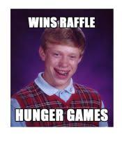 Bad Luck Brian Meme Maker - brian sin suerte brian sin suerte pinterest