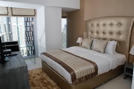 apartments in dubai contemporary apartment in cayan
