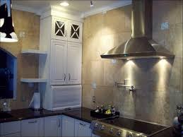 kitchen garage kitchen tambour kitchen cabinet ikea utrusta