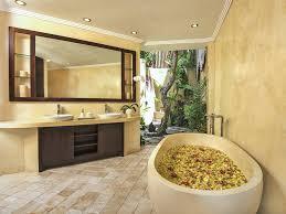 kitchen countertop material bathroom design wonderful stone vanity tops white granite