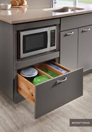 kitchen island with microwave microwave in the island finally kitchens ikea bar and house
