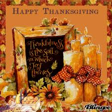 happy thanksgiving thanksgiving happy thanksgiving thanksgiving