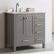 Bathromm Vanities Bathroom Vanities You U0027ll Love Wayfair