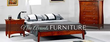 fco home goods furniture