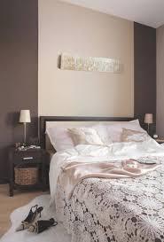 schlafzimmerwandfarbe fr jungs fur jungs verstärkung auf schlafzimmer mit kleine räume einrichten