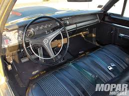 mitsubishi conquest interior dodge super bee brief about model
