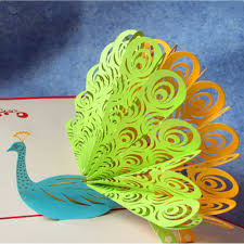 Personalized Keepsakes Greeting Cards Handmade Picture More Detailed Picture About 3d
