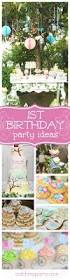 garden party baby shower ideas 103 best bird party ideas images on pinterest birthday