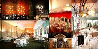 Best Wedding Venues In Atlanta The Top 5 Wedding Venues In Atlanta Fits U Weddings