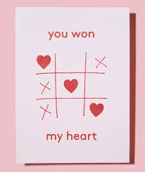 valentines day ideas for creative s card ideas real simple
