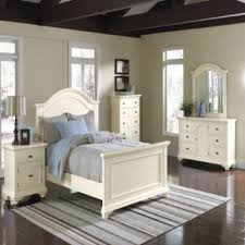 Victorian Bedroom Furniture by Remodell Your Your Small Home Design With Cool Superb Antique