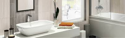 Bathroom Tile Installers Tile Showroom Contractors And Installation In Seattle Tile