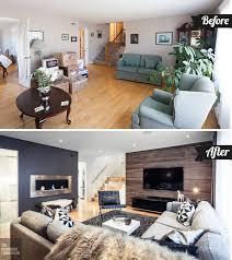 livingroom makeover 26 best budget living room makeover ideas for 2018