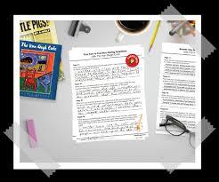 bookpagez teach reading with popular children u0027s books