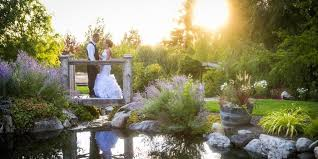 wedding venues spokane beacon hill event center weddings get prices for wedding venues