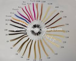 most popular pubic hair styles most popular hair style top quality grade 7a 100 virgin brazilian