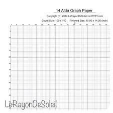 floor plan grid printable sha excelsior org