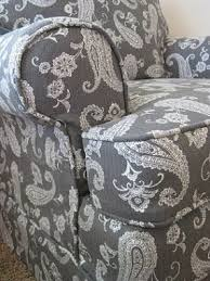 Upholstery Dvd 270 Best Craft Slipcovers Images On Pinterest Armchair Chairs