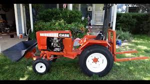 fine case garden tractor 446 tractors to inspiration