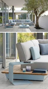 Curved Modular Outdoor Seating by 39 Best Manutti Outdoor Furniture Images On Pinterest Outdoor