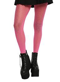 light pink fishnet tights fishnet tights opaque tights topic