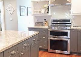 how much to install kitchen cabinets refacing kitchen cabinets stunning 12 elegant how much to install