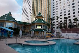 Colorado Belle Laughlin Buffet by Laughlin Colorado Belle Casino U0026 Hotel Infos And Offers