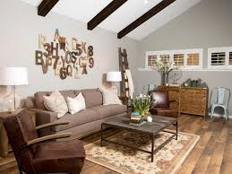 Living Room Furniture Rochester Ny Exellent Living Room Sets Rochester Ny K To Design
