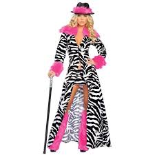 Halloween Costumes Pink Ladies 27 Costumes Images Costumes Men U0027s