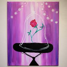 round table pizza keizer oregon round table buffet and paint brushes and blessings