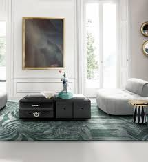 luxury furniture discover boca do lobo u0027s soho collection
