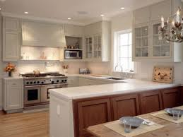 small u shaped kitchen remodeling ideas desk design modern