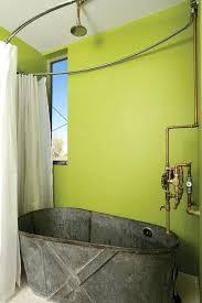 dwell bathroom ideas dwell kitchens setbi club