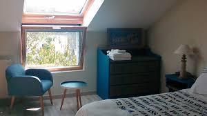 chambre d hote larmor plage chambre d hôtes la maison bleue chambre larmor plage morbihan