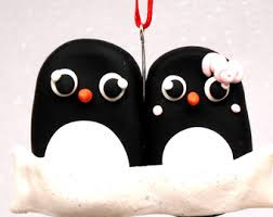 custom family ornaments personalized family gift