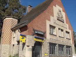 bureau des taxis 36 rue des morillons bureau beautiful bureau des taxis 36 rue des morillons 75015