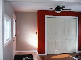 Mobile Home Interior Walls by Doors And Windowsoffice And Bedroom