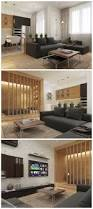 Home Design Visualizer 108 Best House Livingroom Images On Pinterest Architecture